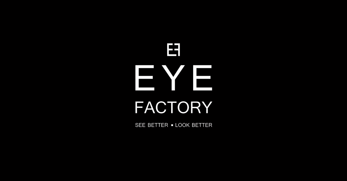 0RX3547V | Eye Factory