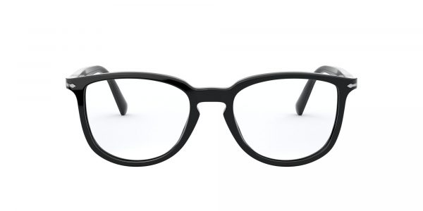 Briller - Unisex - Square - Acetate